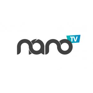 Nano TV 24H test