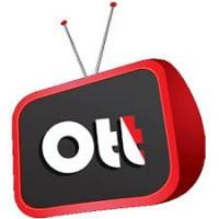 PLATINUM OTT IPTV XXX 24H TEST