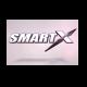 SMART X PANEL OF 10