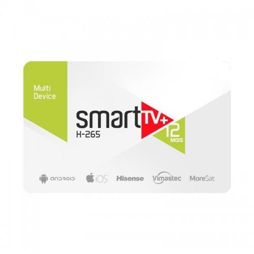 code activation smart plus iptv streaming