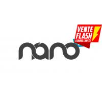 Nano TV 12 Months subscription