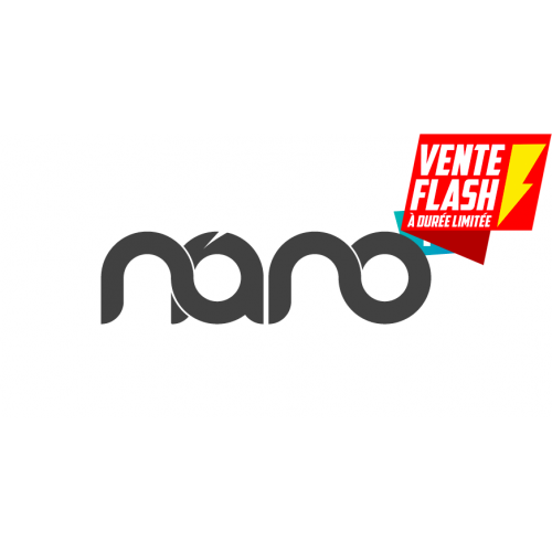 Nano TV 12 Months subscription