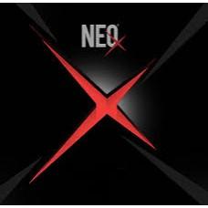 NEO X PANEL X10