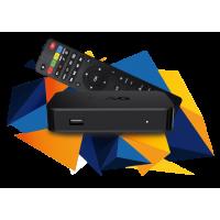 MAG iPTV 349/350/351/352/35x