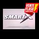 SMART-X 12 MONTHS